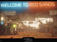 capture du jeu : Rebel Horizons_5