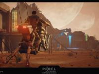 capture du jeu : Rebel Horizons_6