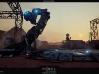 capture du jeu : Rebel Horizons_7