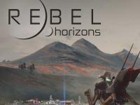 capture du jeu : Rebel Horizons_12