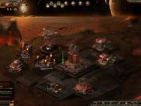 capture du jeu : Star Trek : en Territoire Alien_0