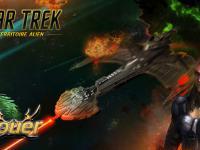 capture du jeu : Star Trek : en Territoire Alien_2