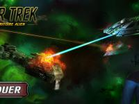 capture du jeu : Star Trek : en Territoire Alien_4