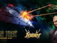 capture du jeu : Star Trek : en Territoire Alien_5
