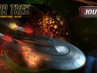 capture du jeu : Star Trek : en Territoire Alien_7