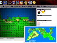 capture du jeu : Terre du levant_9