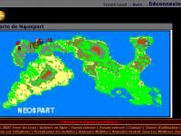 capture du jeu : Terre du levant_10
