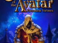capture du jeu : Shroud of the Avatar_18