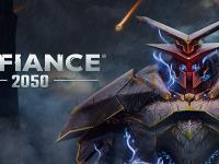 capture du jeu : Defiance 2050_1