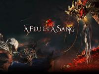 capture du jeu : Blade and Soul_12