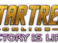 capture du jeu : Star Trek Online_13