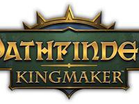 capture du jeu : Pathfinder : Kingmaker_0