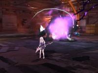 capture du jeu : SoulWorker_11