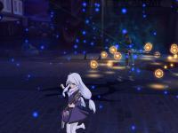 capture du jeu : SoulWorker_12