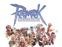capture du jeu : Ragnarok Online_3