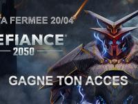 capture du jeu : Defiance 2050_6