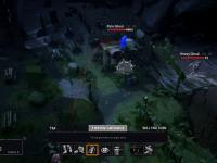 capture du jeu : Mutant Year Zero: Road to Eden_12