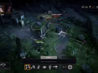 capture du jeu : Mutant Year Zero: Road to Eden_13