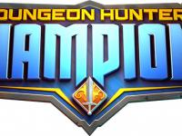 capture du jeu : Dungeon Hunter Champions_6