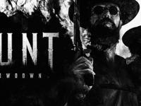 capture du jeu : Hunt : Showdown_0