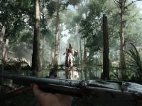 capture du jeu : Hunt : Showdown_3