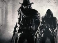 capture du jeu : Hunt : Showdown_8