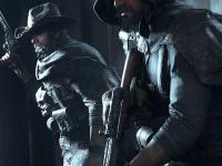 capture du jeu : Hunt : Showdown_9