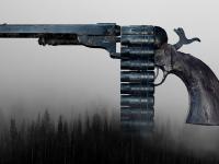 capture du jeu : Hunt : Showdown_15