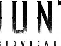capture du jeu : Hunt : Showdown_18