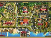 capture du jeu : Admirals: Caribbean Empires_2