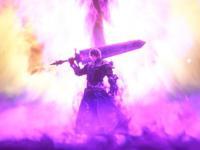 capture du jeu : Final Fantasy XIV Online_5