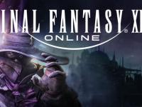 capture du jeu : Final Fantasy XIV Online_7