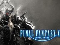 capture du jeu : Final Fantasy XIV Online_8