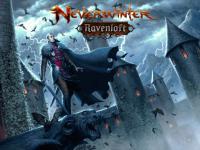 capture du jeu : Neverwinter_7