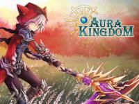 capture du jeu : Aura Kingdom_7