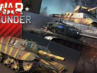 capture du jeu : War Thunder_8