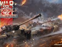 capture du jeu : War Thunder_11