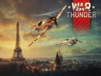 capture du jeu : War Thunder_12