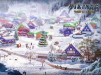 capture du jeu : Vikings: War of clans_7