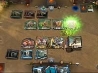 capture du jeu : Magic The Gathering Arena _10