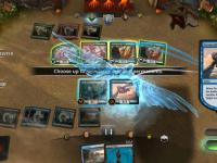 capture du jeu : Magic The Gathering Arena _12