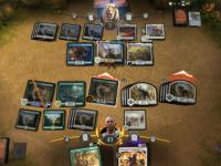 capture du jeu : Magic The Gathering Arena _14