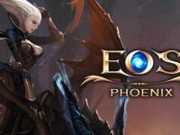 capture du jeu : Echo of Soul_5