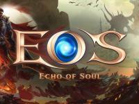 capture du jeu : Echo of Soul_6