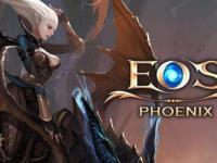 capture du jeu : Echo of Soul_7
