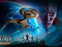 capture du jeu : Star Trek Online_14