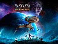 capture du jeu : Star Trek Online_15