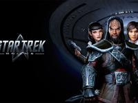 capture du jeu : Star Trek Online_16