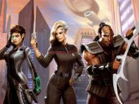 capture du jeu : Star Trek Online_17