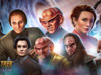 capture du jeu : Star Trek Online_18